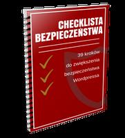 Checklista Bezpieczeństwa Wordpress